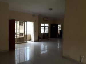 4 bedroom Flat / Apartment for rent Opebi Opebi Ikeja Lagos