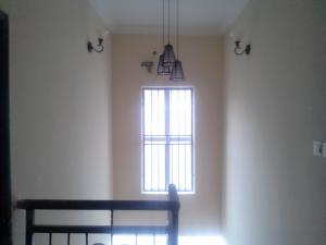 4 bedroom House for rent GRA phase 2 Magodo-Shangisha Kosofe/Ikosi Lagos