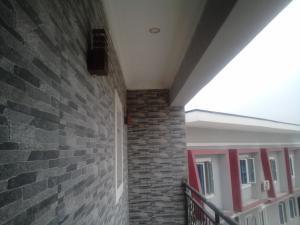 4 bedroom House for rent GRA phase 2 Magodo GRA Phase 2 Kosofe/Ikosi Lagos