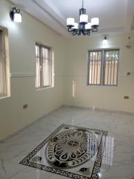 4 bedroom Semi Detached Duplex House for sale Millennium street Millenuim/UPS Gbagada Lagos
