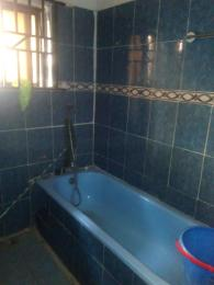 4 bedroom Detached Bungalow House for sale Ado round about Ajah Ado Ajah Lagos