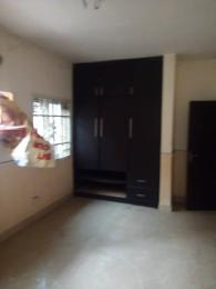 4 bedroom Detached House for sale off airport rd Ajao Estate Isolo Lagos