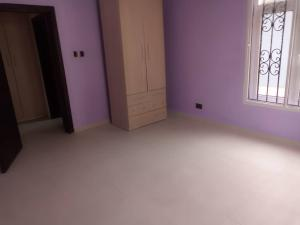 4 bedroom Terraced Duplex House for rent odiyan street,  Ikate Lekki Lagos