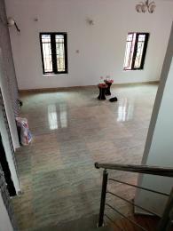 4 bedroom Detached Duplex House for rent oral estate lekki Lekki Lagos