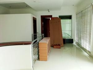 4 bedroom Terraced Duplex House for rent idado lekki Idado Lekki Lagos
