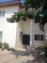 4 bedroom House for rent Aare Oluyole Estate Ibadan Oyo