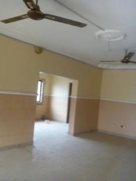 4 bedroom Flat / Apartment for rent Aare Oluyole Estate Ibadan Oyo - 0