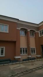 4 bedroom House for rent - Akobo Ibadan Oyo