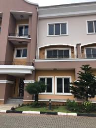 4 bedroom Flat / Apartment for rent Estate  Shonibare Estate Maryland Lagos
