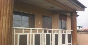 4 bedroom Flat / Apartment for rent Oluyole Main Oluyole Estate Ibadan Oyo - 0