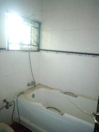 4 bedroom House for rent Oluyole Oluyole Estate Ibadan Oyo