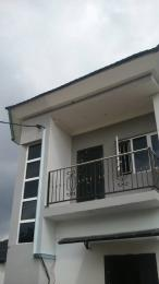 4 bedroom House for rent New Bodija Bodija Ibadan Oyo - 0