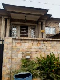 4 bedroom Flat / Apartment for rent Mercy Eneli street Masha Surulere Lagos - 0