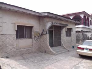 4 bedroom Semi Detached Bungalow House for sale Berger Berger Ojodu Lagos