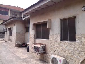 4 bedroom Semi Detached Bungalow House for sale Berger Berger Ojodu Lagos