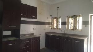4 bedroom Flat / Apartment for rent Road 3 westend estate lagos Off Lekki-Epe Expressway Ajah Lagos