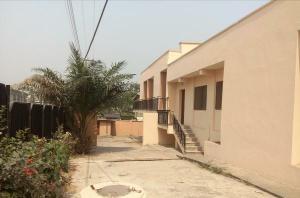 4 bedroom House for rent Old Bodija, Bodija Ibadan Oyo
