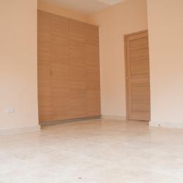 4 bedroom Shared Apartment Flat / Apartment for sale Maitama  Maitama Abuja