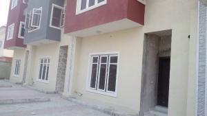 5 bedroom House for rent - Jakande Lekki Lagos