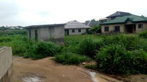 4 bedroom Mixed   Use Land Land for sale Olaimam B.stop, Igbolomu Isawo Ikorodu Lagos