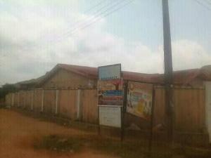 4 bedroom Detached Bungalow House for sale Eyita Ikorodu Ikorodu Lagos