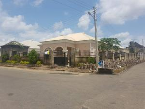 4 bedroom Detached Bungalow House for sale Estate Lokogoma Abuja