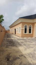 4 bedroom House for sale Abiode Yormi stree Graceland Estate Ajah Lagos