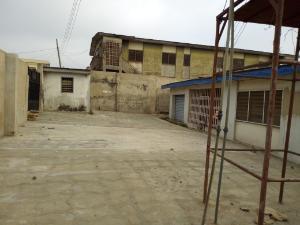 House for sale Iyana Church Iwo Rd Ibadan Oyo