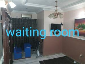 4 bedroom Detached Bungalow House for sale Peter odili road extension Gbalajam  Obia-Akpor Port Harcourt Rivers