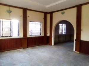 4 bedroom Office Space Commercial Property for rent Ladipo labinjo street off bodethomas Bode Thomas Surulere Lagos