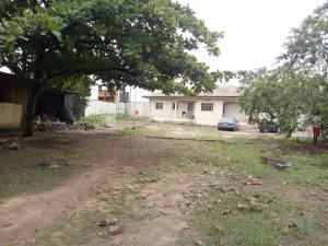 4 bedroom House for sale Maplewood estate oko oba Lagos Oko oba Agege Lagos