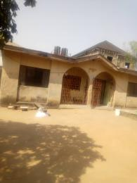 4 bedroom Detached Bungalow House for sale Magboro Magboro Obafemi Owode Ogun