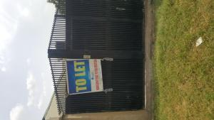 4 bedroom House for rent kekere junction Odo ona Ibadan Oyo - 0
