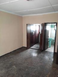 4 bedroom Detached Bungalow House for sale in an Estate at Adeniyi Jones Adeniyi Jones Ikeja Lagos