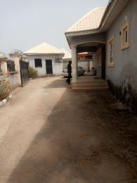 4 bedroom Detached Bungalow House for sale Kubwa Abuja