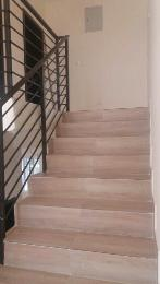 4 bedroom House for sale Lekki phase 2 Lekki Gardens estate Ajah Lagos