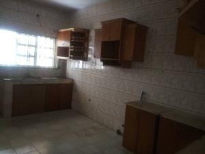 4 bedroom House for rent Agungi  Agungi Lekki Lagos