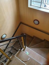 4 bedroom Detached Duplex House for sale 45 federal housing estate Asaba Delta