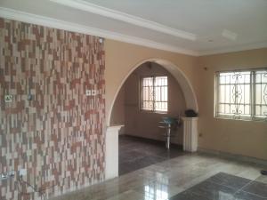 4 bedroom Detached Duplex House for sale - Ibeshe Ikorodu Lagos