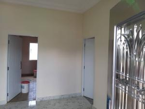 4 bedroom Detached Duplex House for sale Mende Maryland Lagos