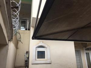 4 bedroom Detached Duplex House for sale Magodo Shangisha gra Magodo GRA Phase 2 Kosofe/Ikosi Lagos