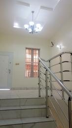 5 bedroom Detached Duplex House for sale Chevy View Estate Lekki Lagos by Chevron drive  chevron Lekki Lagos