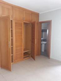 3 bedroom Terraced Duplex House for rent Chief Yesufu Abiodun Street. ONIRU Victoria Island Lagos