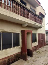 4 bedroom House for rent Eleyele Eleyele Ibadan Oyo