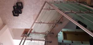 4 bedroom Duplex for sale Golf Estate Trans Amadi Port Harcourt Rivers