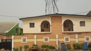4 bedroom House for rent magodo GRA, Magodo Kosofe/Ikosi Lagos - 0