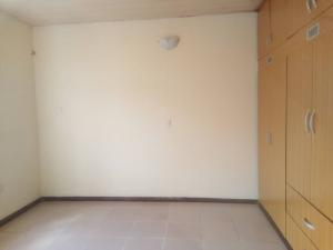 4 bedroom Semi Detached Duplex House for rent Majek  Crown Estate Ajah Lagos