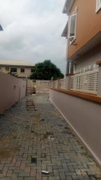 4 bedroom House for rent Ogidon estate Peninsula Estate Ajah Lagos