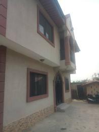 4 bedroom Detached Duplex House for rent Alapere Ketu Lagos
