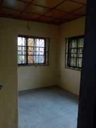 4 bedroom Self Contain Flat / Apartment for rent James island  Bode Thomas Surulere Lagos